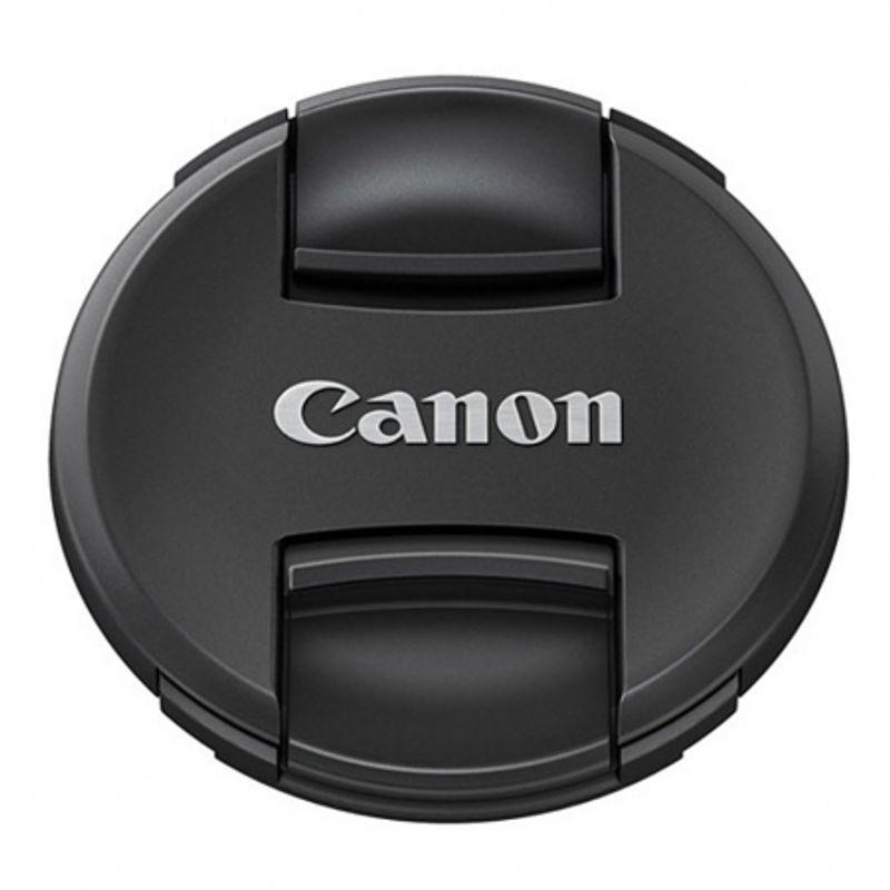 canon-e82-ii-capac-cu-cleme-82mm-26316