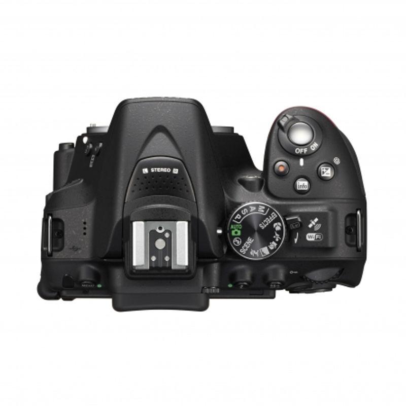 nikon-d5300-kit-af-p-18-55mm-vr--negru--50187-2-293