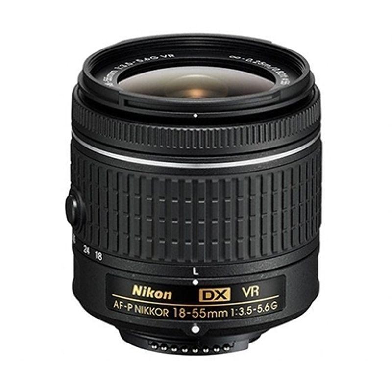 nikon-d5300-kit-af-p-18-55mm-vr--negru--50187-5-111