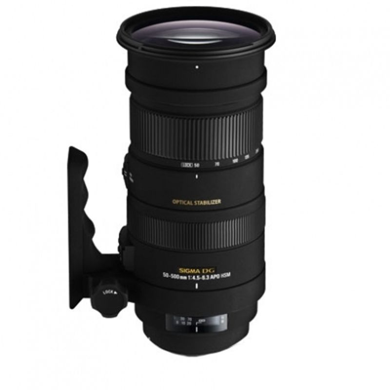 sigma-50-500mm-f-4-5-6-3-ex-dg-hsm-os-stabilizare-de-imagine-nikon-af-s-fx-13110-1