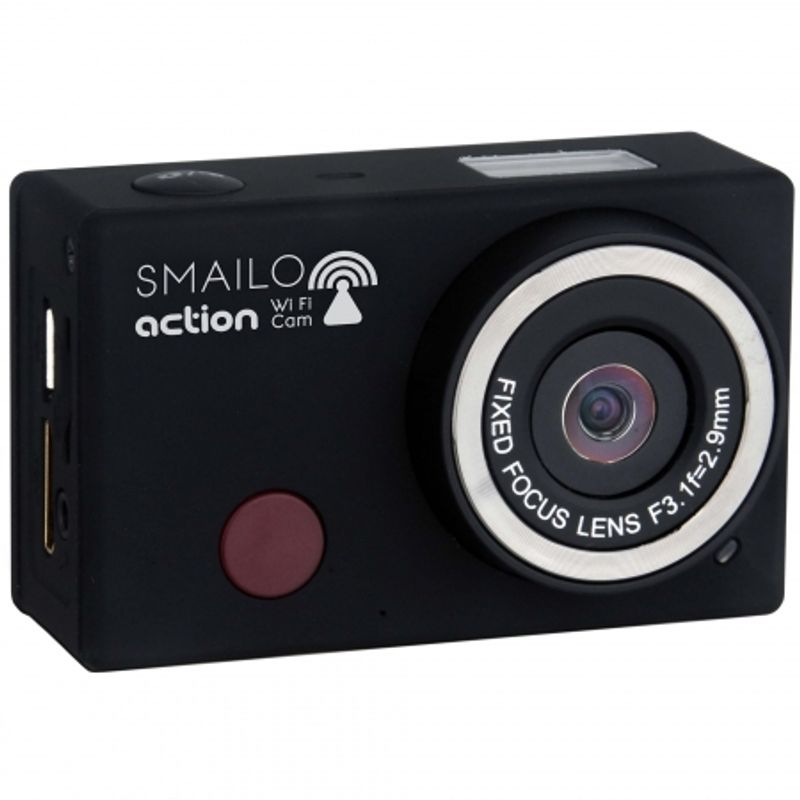 smailo-action-wifi-camera-video-de-actiune-full-hd-35788-2