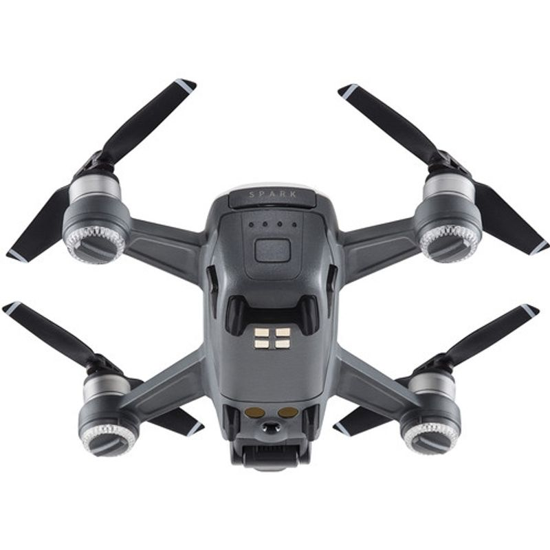 dji-spark-fly-more-combo--alb--63447-3-477