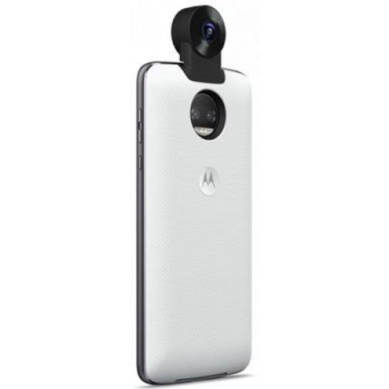 moto-mods-360-modul-camera--video-4k--sunet-3d-65597-1-244
