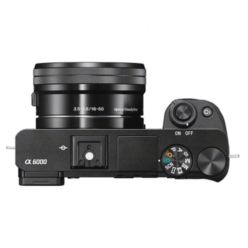 sony-alpha-a6000-kit-pz-16-50mm-f-3-5-5-6-oss-aparat-foto-mirrorless-cu-wi-fi-si-nfc-32217-11