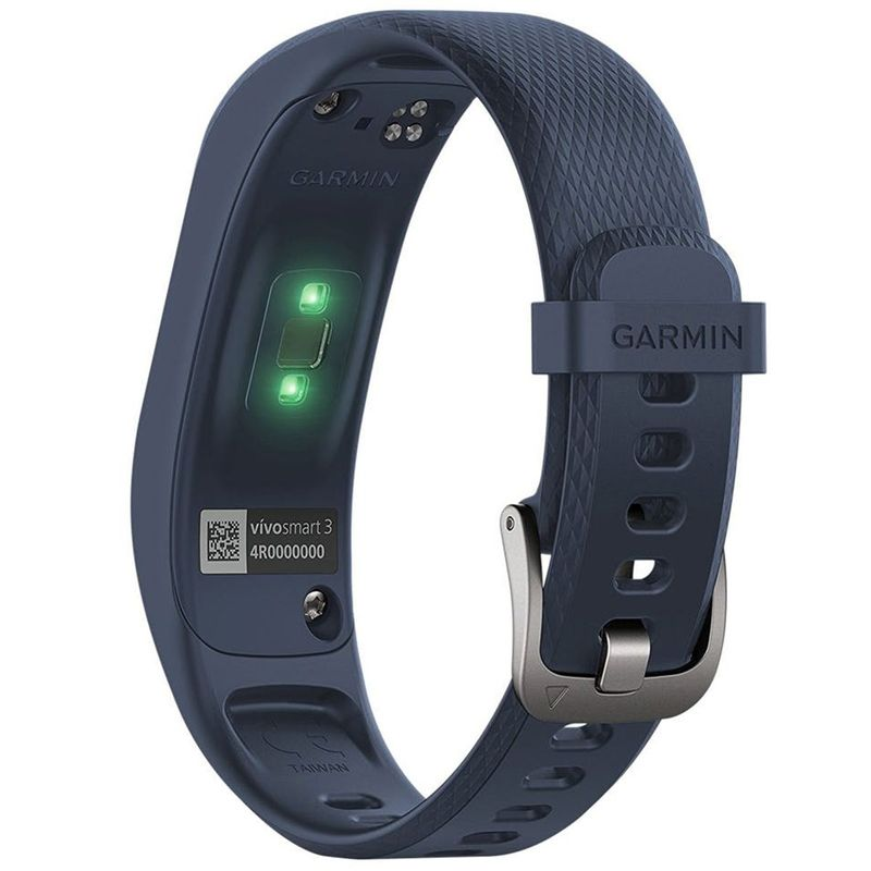 garmin-vivosmart-3-bratara-fitness--s-m--albastru-66925-3-256