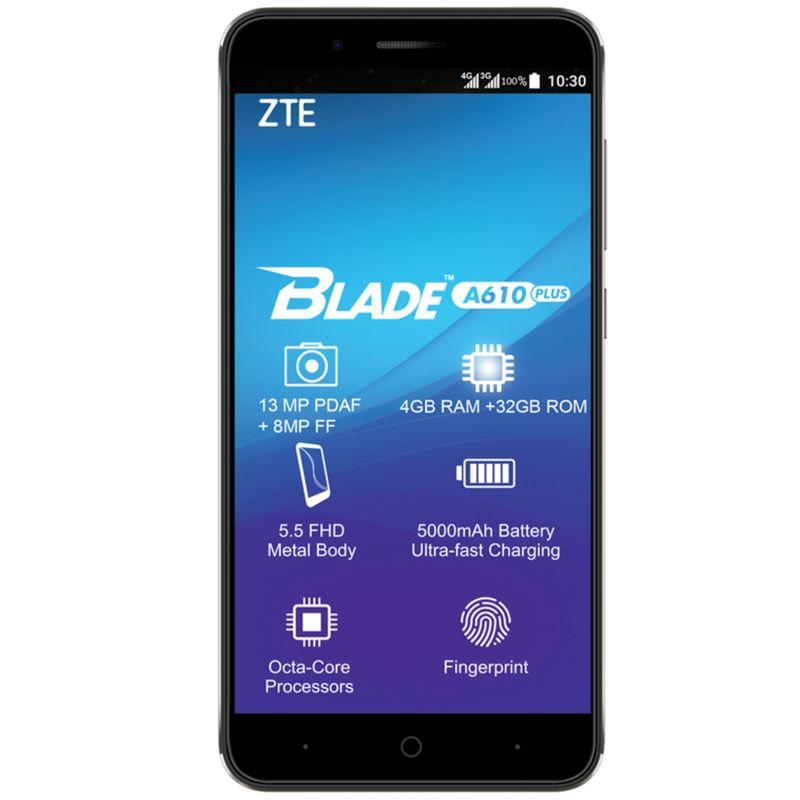 zte-blade-a610-plus-5-5---full-hd--octa-core--dual-sim--32gb---4gb-ram--lte-gri-61122-6-621