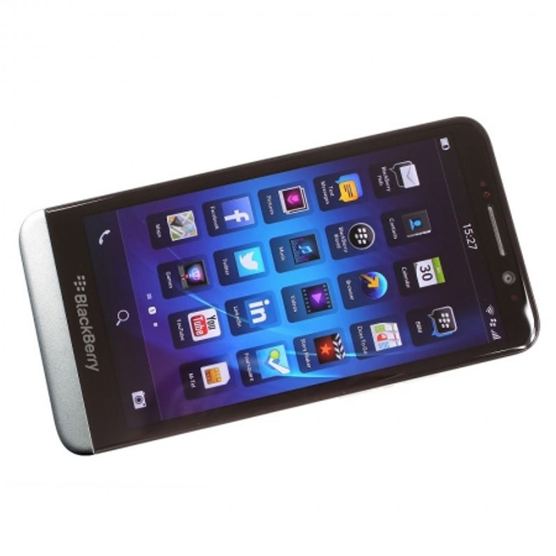 blackberry-z30-5---hd-dual-core-1-7ghz-2gb-ram-16gb-negru-34698-2