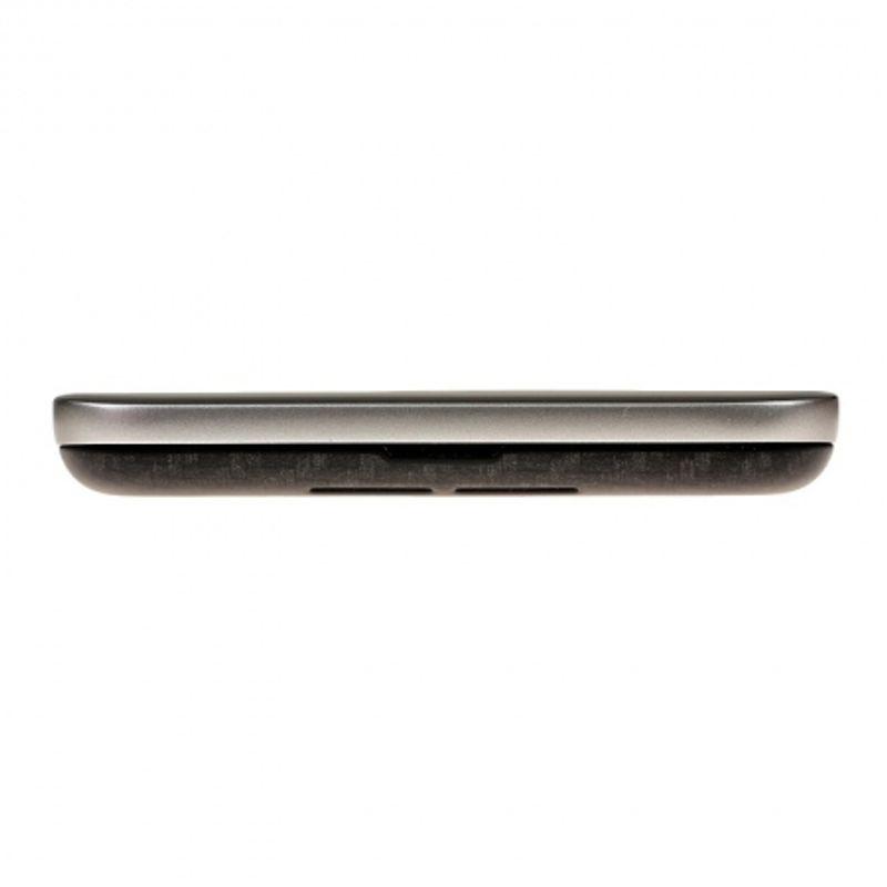 blackberry-z30-5---hd-dual-core-1-7ghz-2gb-ram-16gb-negru-34698-6