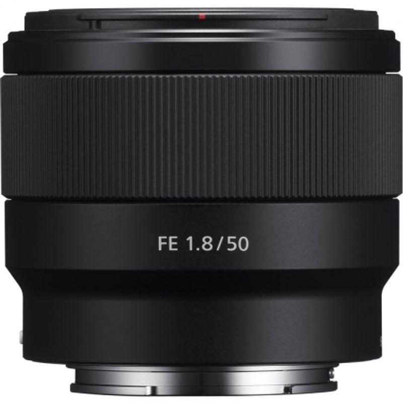 sony-fe-50mm-f-1-8-lens-50706-1-126