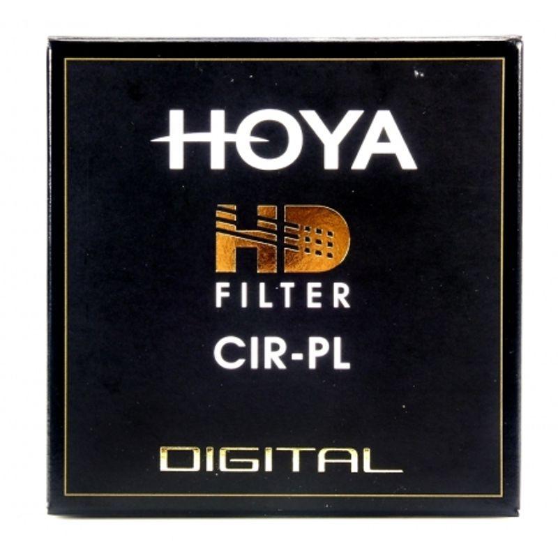 filtru-hoya-hd-polarizare-circulara-pro-slim-62mm-7962