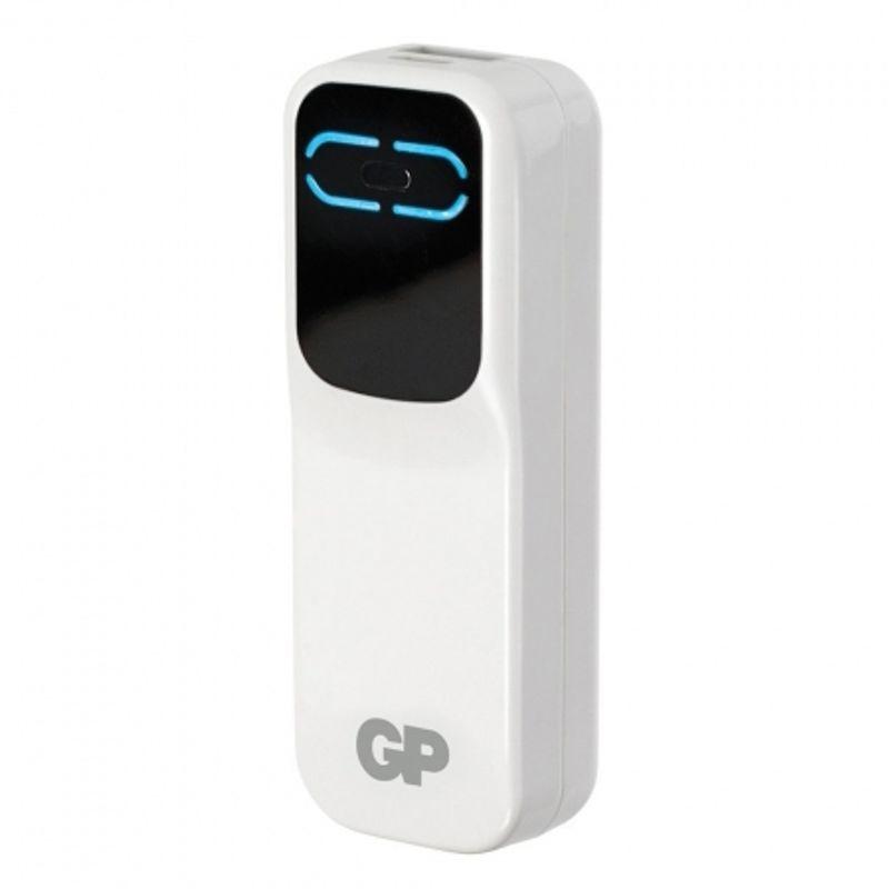 gp-portable-powerbank-gpxpb21-alb-acumulator-portabil-2000mah-29101