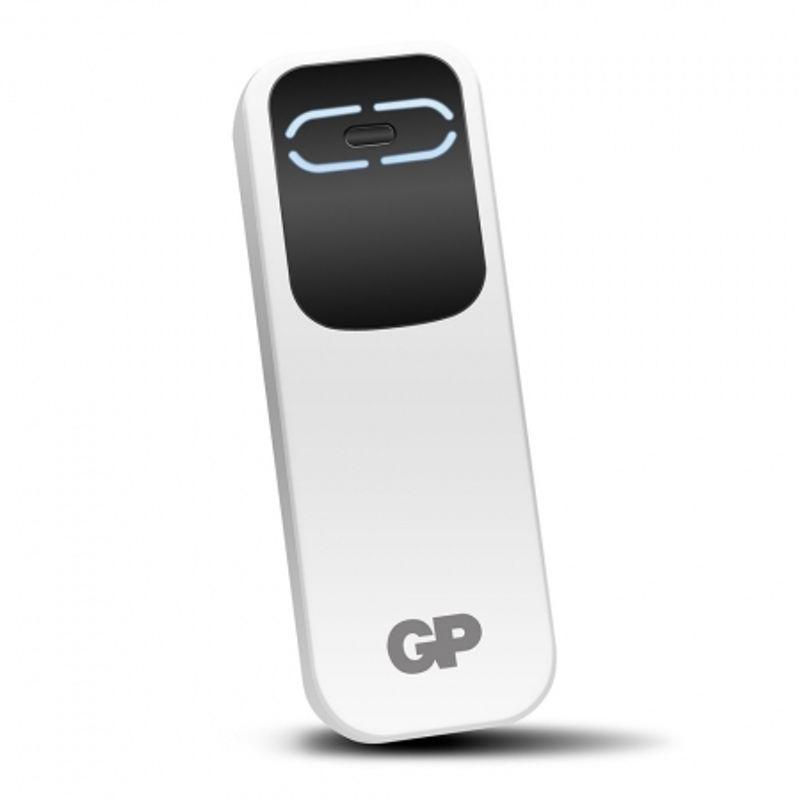 gp-portable-powerbank-gpxpb21-alb-acumulator-portabil-2000mah-29101-1