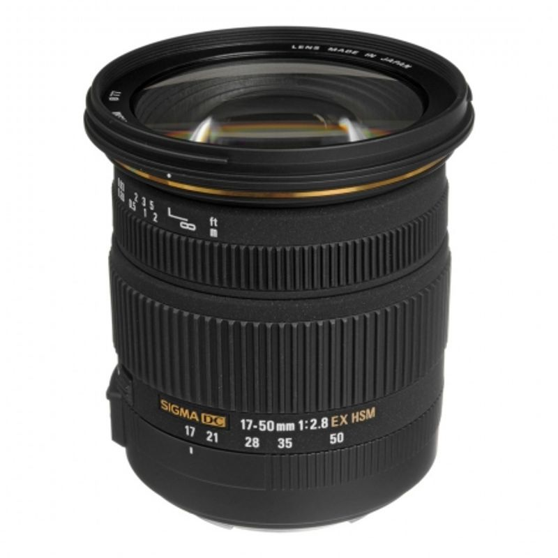 sigma-17-50mm-f-2-8-dc-ex-hsm-os--stabilizare-de-imagine--canon-ef-s-13229-1
