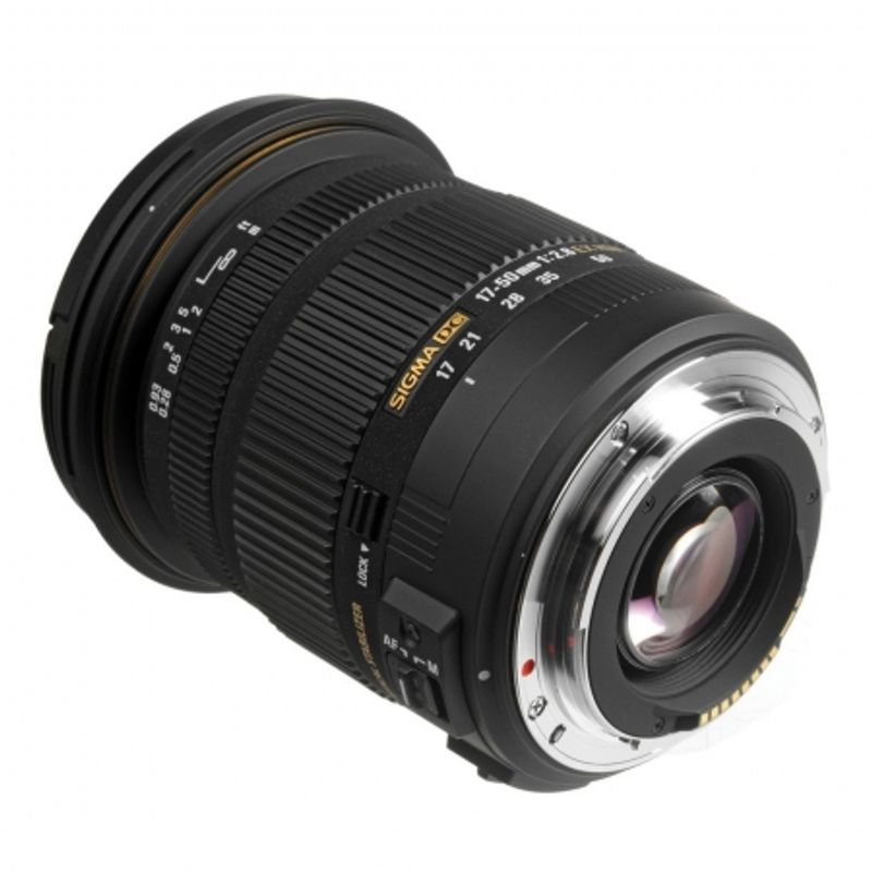 sigma-17-50mm-f-2-8-dc-ex-hsm-os--stabilizare-de-imagine--canon-ef-s-13229-3