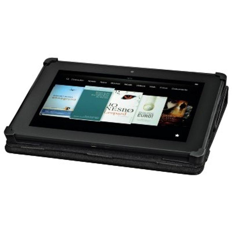hama-----quot-stand-quot--portfolio--for-tablet-pcs-from-20-3-cm--8-quot---to-22-9-cm--black-35582-7