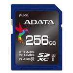 card-adata-sdxc-premier-pro-256gb-uhs-i-u3-274357