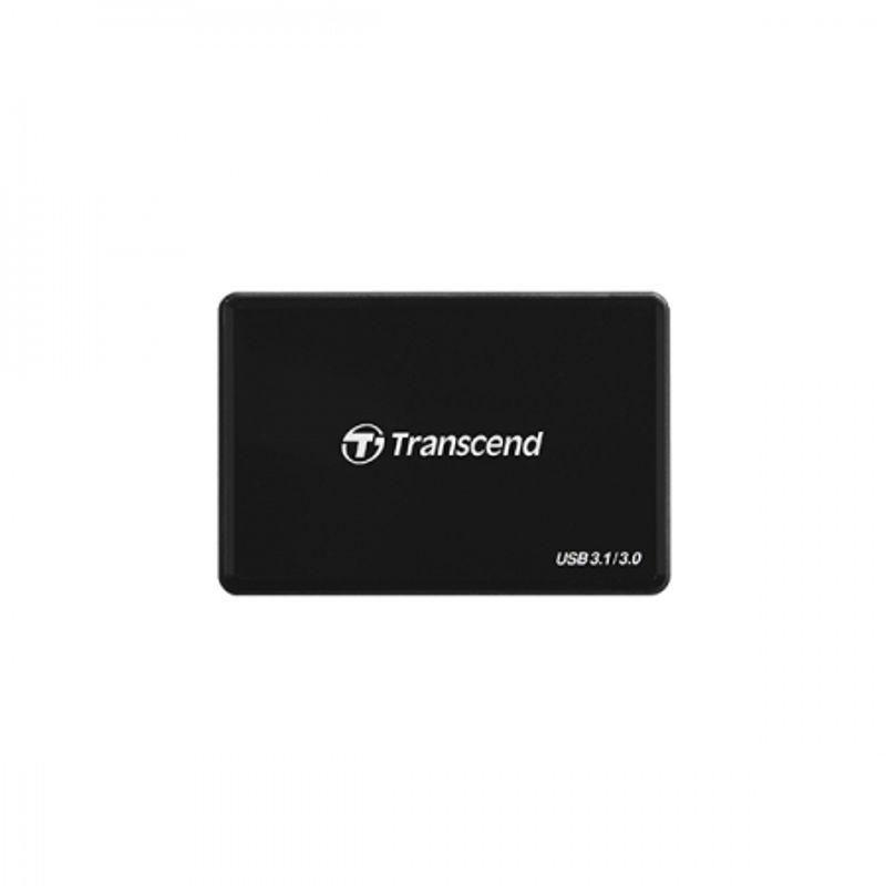 transcend-rdc8k-cititor-card-usb-tip-c-pentru-sd-microsd-cf--memory-stick-usb-3-1-gen-1---usb-3-0--62142-630