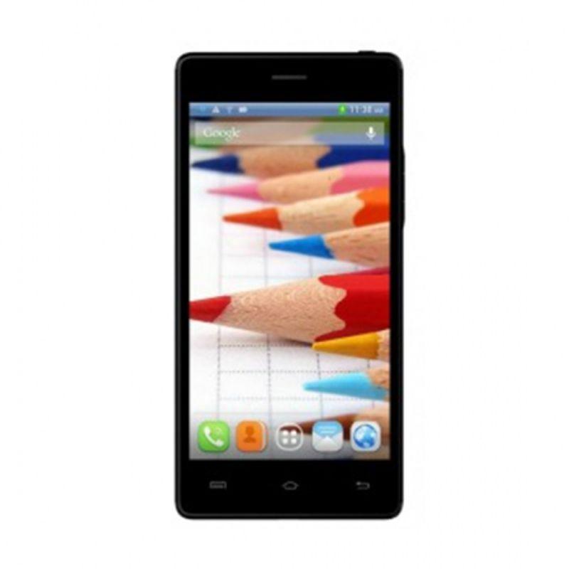vonino-ego-qs-negru-smartphone--29926