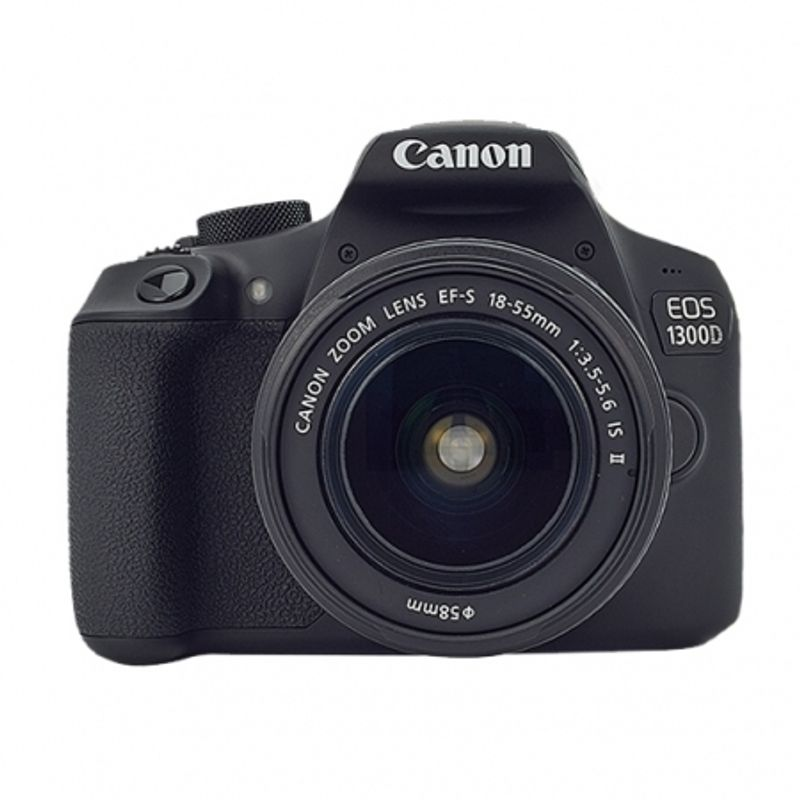 canon-eos-1300d-ef-s-18-55mm-is-ii-f-3-5-5-6--50216-96