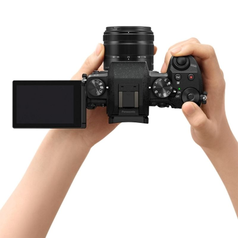 panasonic-lumix-dmc-g7-negru-kit-14-140mm-f-3-5-5-6-power-ois-42337-571-283