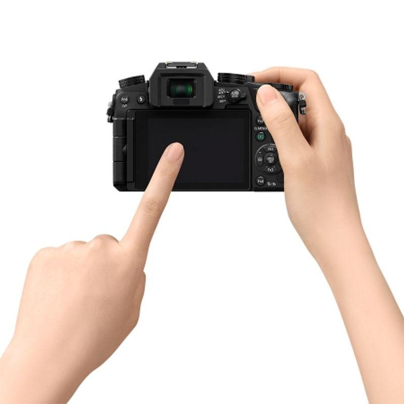 panasonic-lumix-dmc-g7-negru-kit-14-140mm-f-3-5-5-6-power-ois-42337-569-878