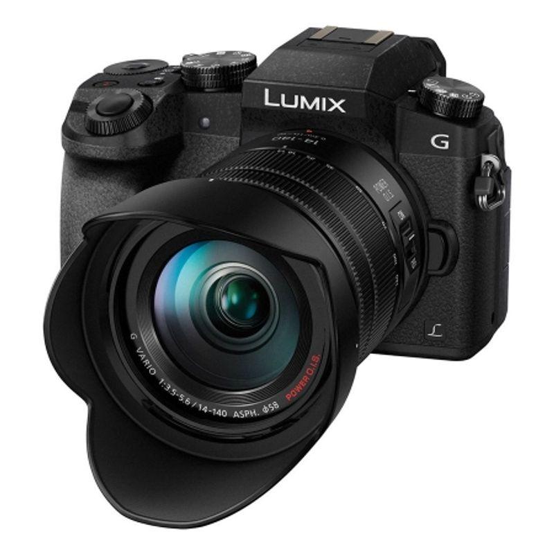 panasonic-lumix-dmc-g7-negru-kit-14-140mm-f-3-5-5-6-power-ois-42337-2-452