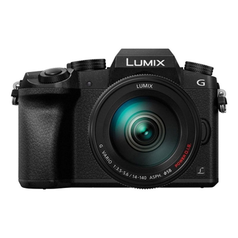 panasonic-lumix-dmc-g7-negru-kit-14-140mm-f-3-5-5-6-power-ois-42337-3-984