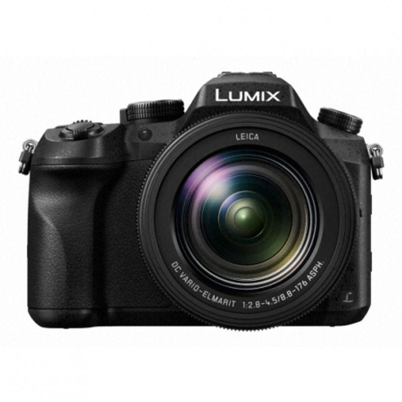 panasonic-lumix-dmc-fz2000--negru-55015-378