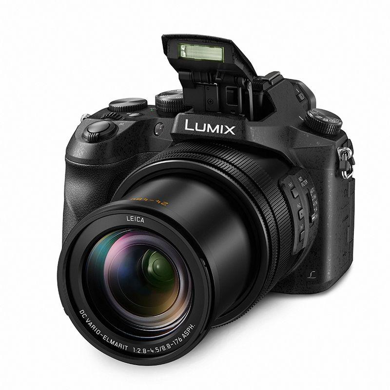 panasonic-lumix-dmc-fz2000--negru-55015-868-552
