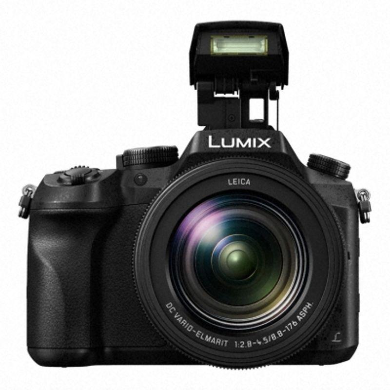 panasonic-lumix-dmc-fz2000--negru-55015-3-514