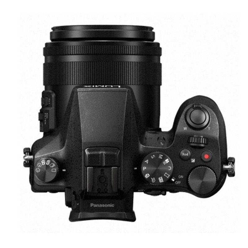panasonic-lumix-dmc-fz2000--negru-55015-2-998