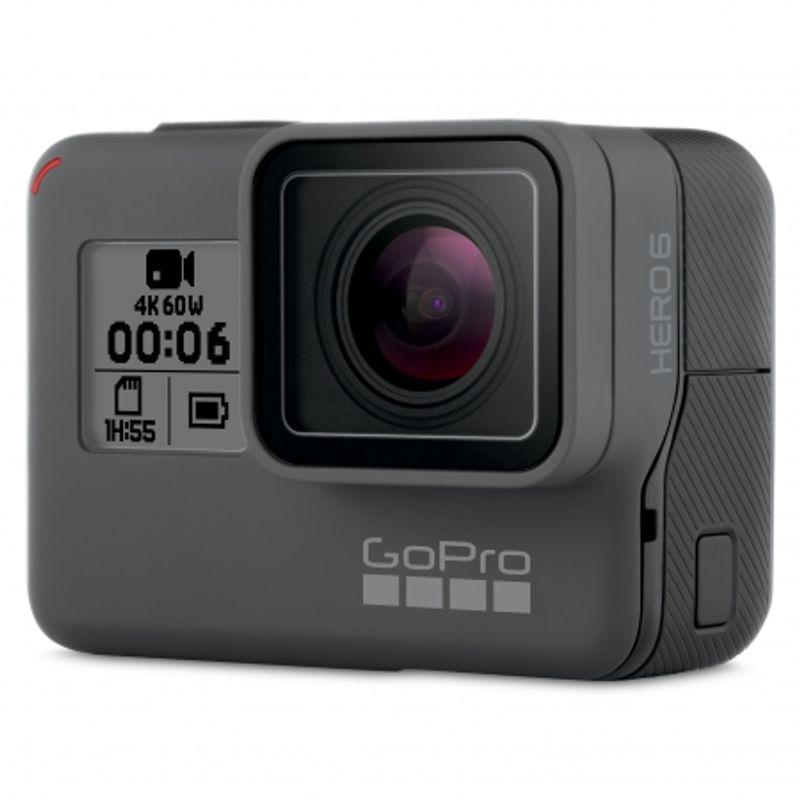 gopro-hero-6--black-65367-604