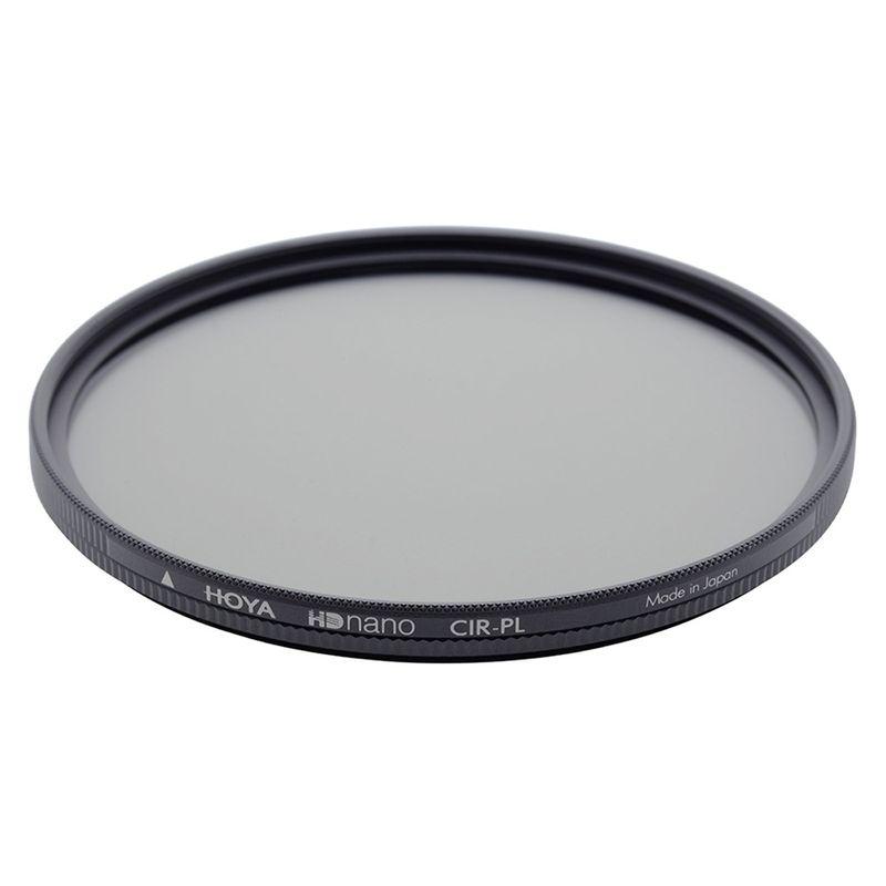 hoya-filtru-polarizare-circulara-hd-nano--pro-slim--67mm-52773-2-599