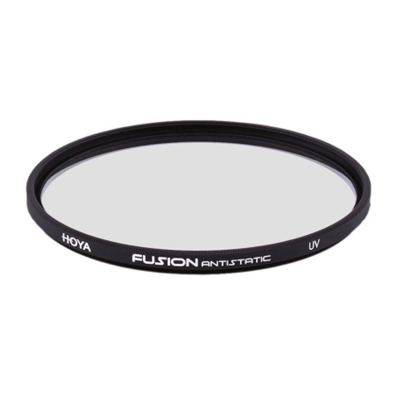 hoya-fusion-antistatic-filtru-uv-62mm-39278-1