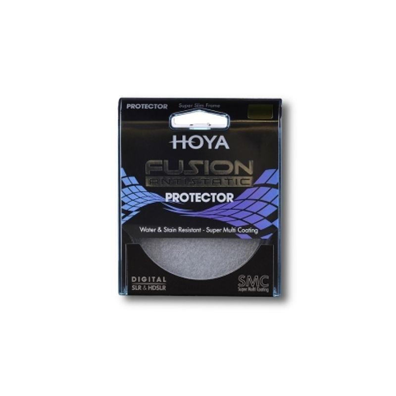 hoya-fusion-antistatic-filtru-protector-46mm-39483-454