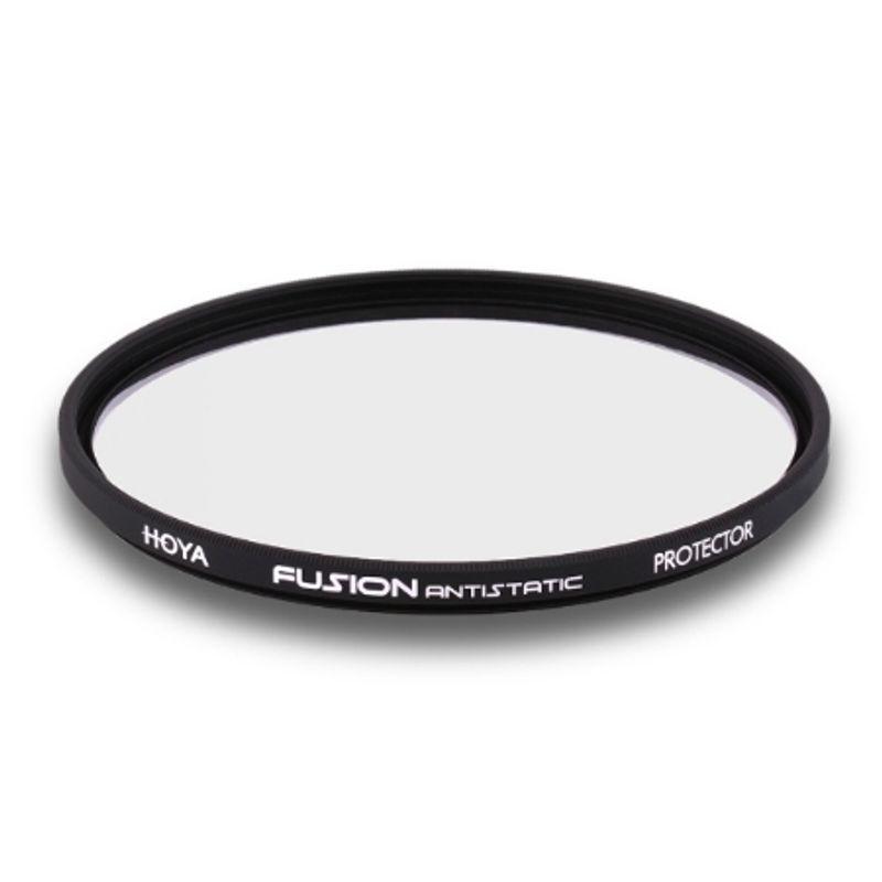 hoya-fusion-antistatic-filtru-protector-46mm-39483-1-745