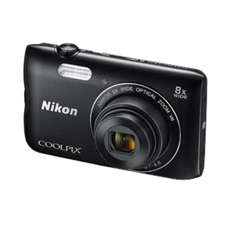 nikon-coolpix-a300-negru-49687-823