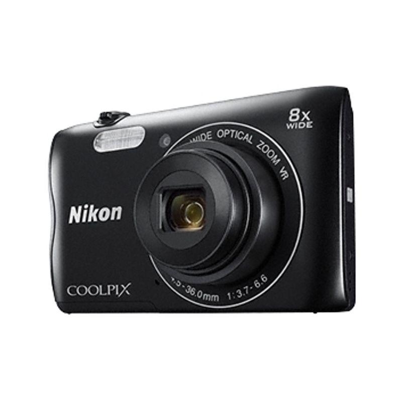 nikon-coolpix-a300-negru-49687-2-595