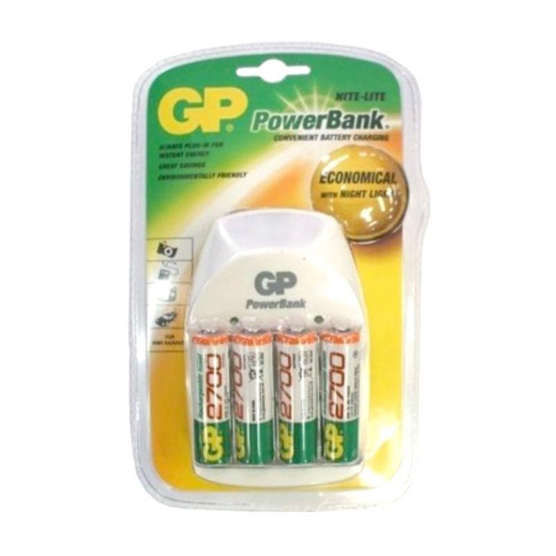gp-pb11-incarcator-4-acumulatori-r6-aa-2700mah-23264-1