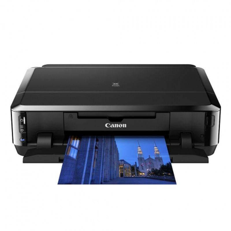 canon-pixma-ip-7250-imprimanta-foto-a4-wifi-24663-3