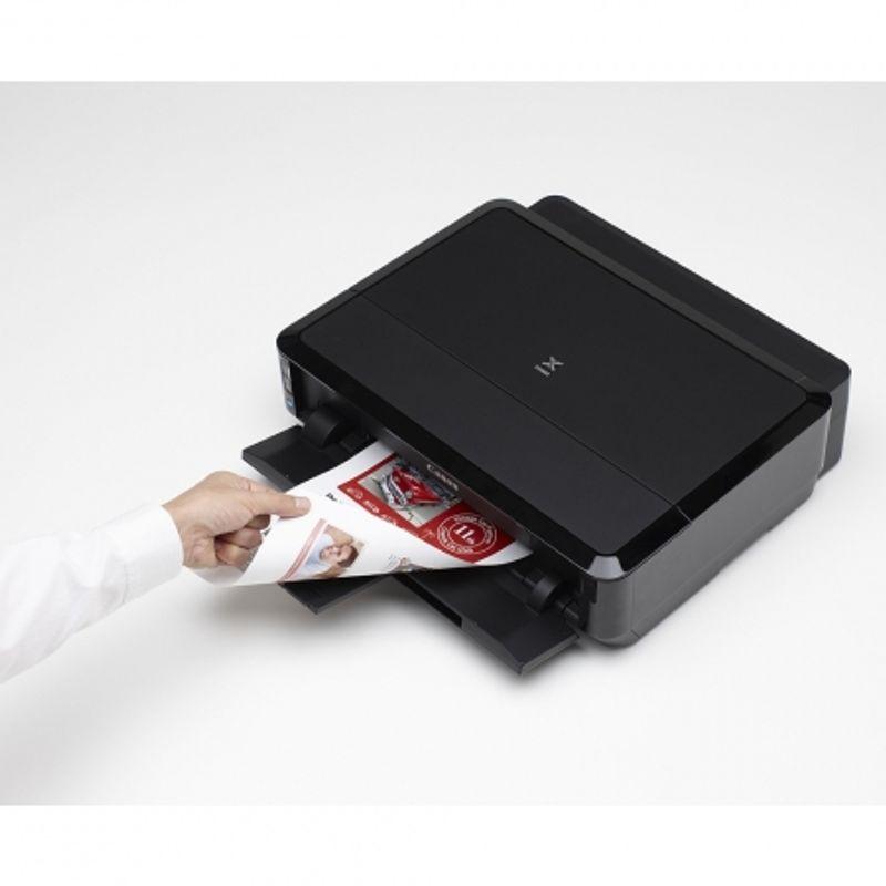 canon-pixma-ip-7250-imprimanta-foto-a4-wifi-24663-4