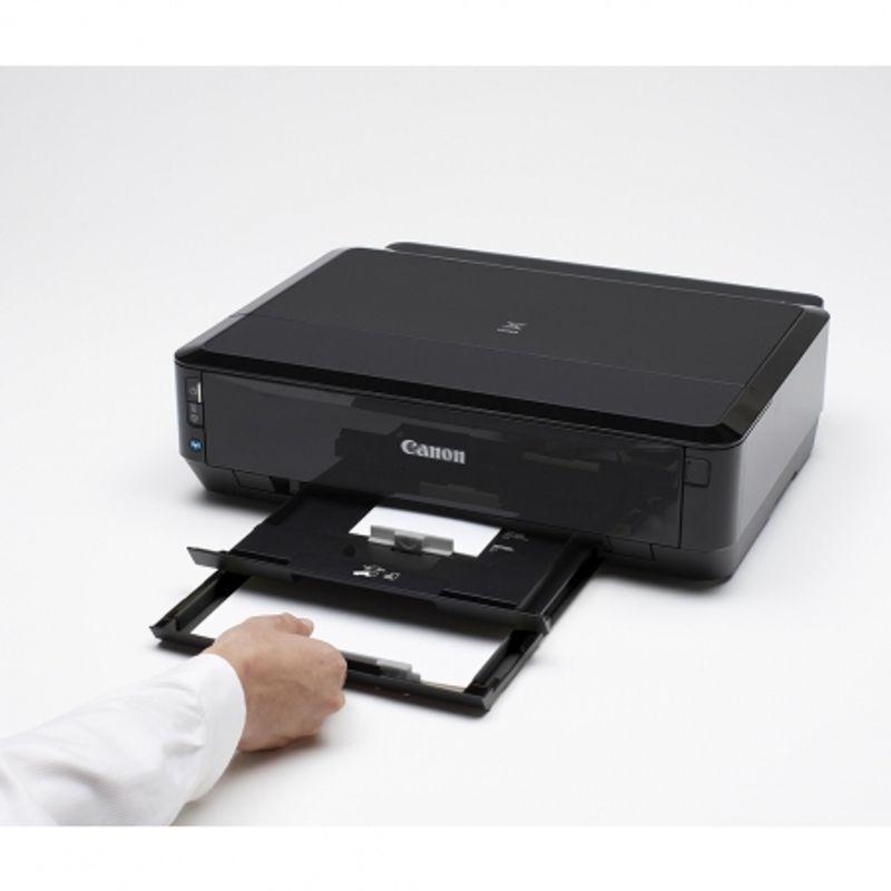 canon-pixma-ip-7250-imprimanta-foto-a4-wifi-24663-6