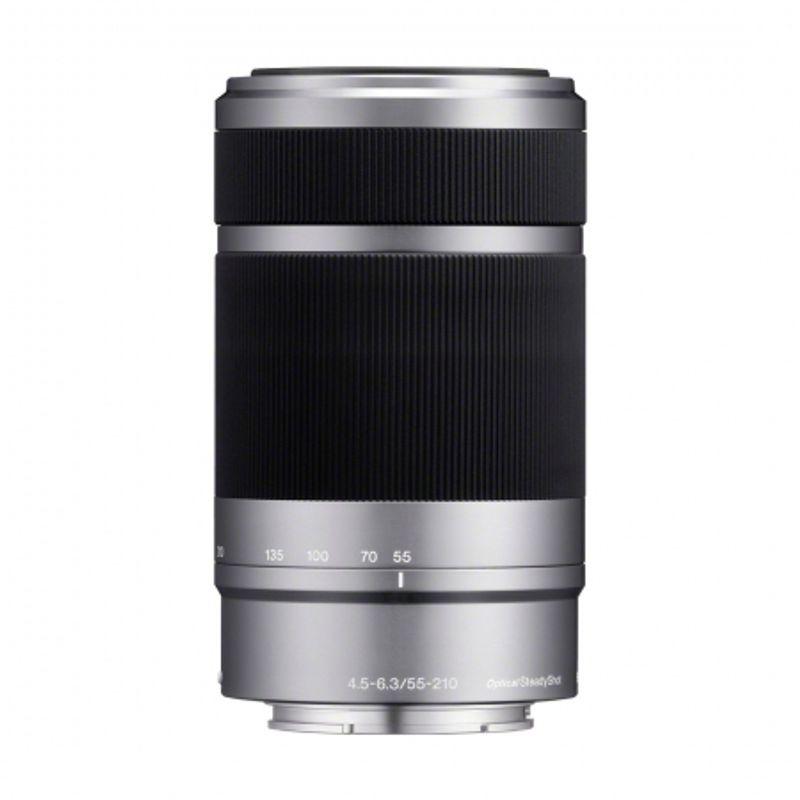 sony-55-210mm-f-4-5-6-3-oss-pentru-nex-20859-1