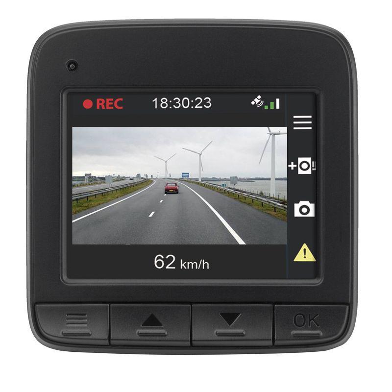 navman-n50-camera-auto-dvr-62252-2-311