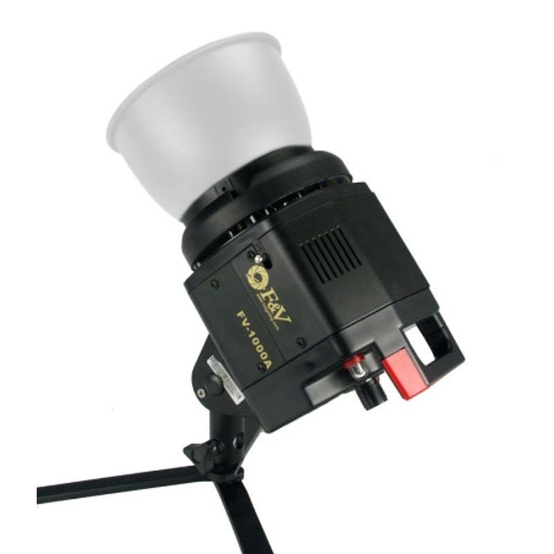lampa-video-fv-h1000--220v-1000w-7566-6-98
