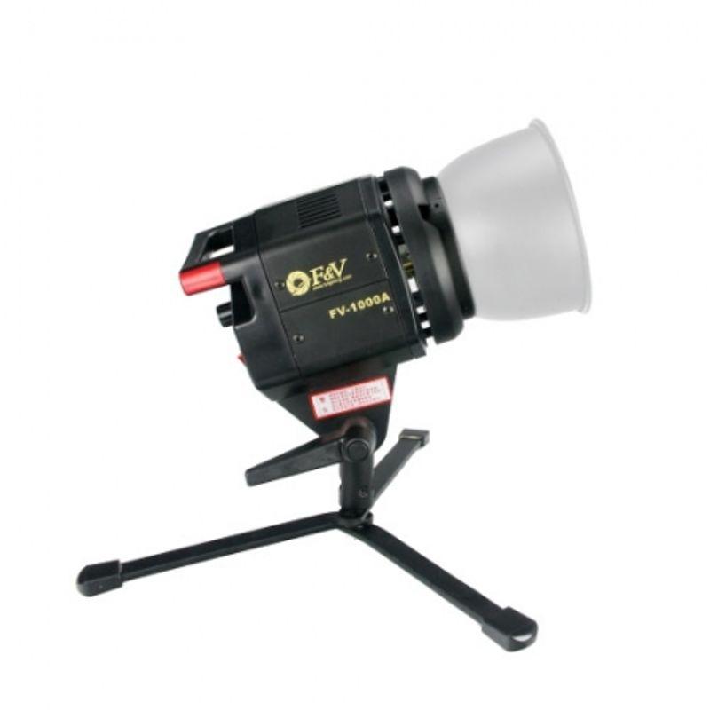lampa-video-fv-h1000--220v-1000w-7566-4-442