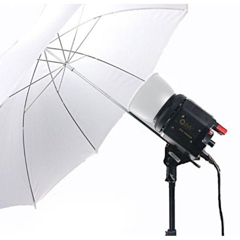 lampa-video-fv-h1000--220v-1000w-7566-7-961