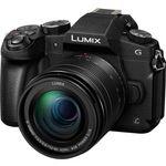 panasonic-lumix-dmc-g80m---g-vario-12-60mm-f-3-5-5-6-asph--power-o-i-s---55919-335