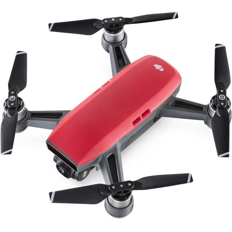 dji-spark-fly-more-combo--rosu-63783-1-510