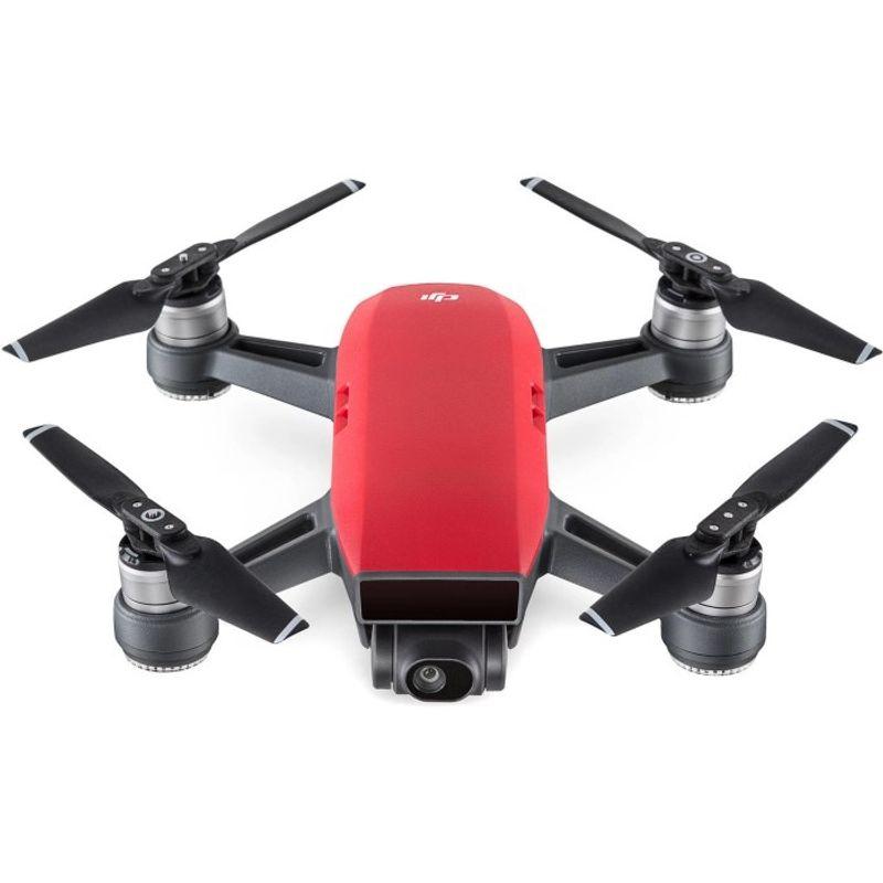 dji-spark-fly-more-combo--rosu-63783-2-668